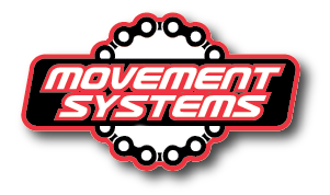 2019 Movement Systems Logo only 01