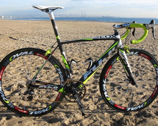 road bikes for sale perth wa
